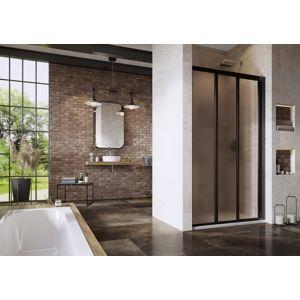 Sprchové dveře Walk-In / dveře 120 cm Ravak Supernova 00VG03R2ZG