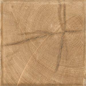 Dlažba Emil 20Twenty tronco 20x20 cm mat 022W3