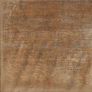 Dlažba Emil 20Twenty tavola 20x20 cm mat 022W6