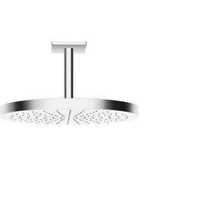 Hlavová sprcha Hansa RAIN strop vrátane sprchového ramená chróm 04190300