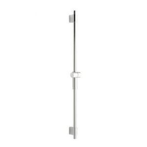 Sprchová tyč Hansa ACTIVEJET chróm 04780200