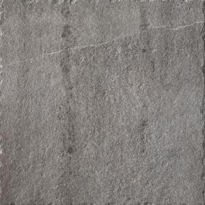 Dlažba Cir Reggio Nell´Emilia rosta nuova 20x20 cm mat 1059363
