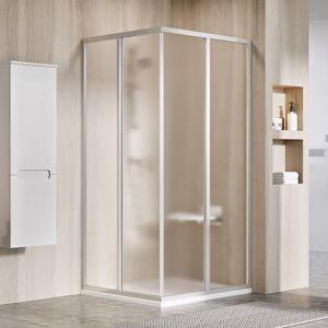 Sprchové dveře Walk-In / dveře 75 cm Ravak Supernova 14V30UO2ZG
