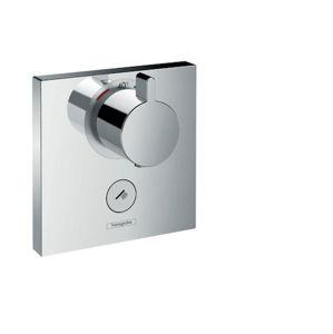 Shower Select Highflow podom. termostat 15761000