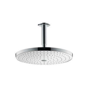 Raindance Select S300 horní sprcha bí/CR 27337400