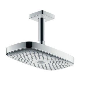 RD Select E 300 horní sprcha 2jet strop 27384000