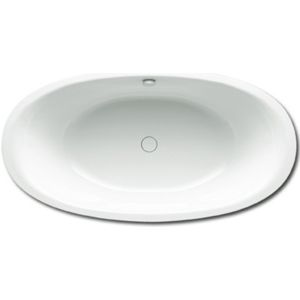 ELLIPSO DUO OVAL 232 1900x1000x450 286210220001