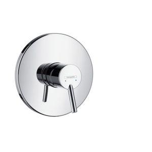 Sprchová batéria podomietková Hansgrohe Talis S 32675000
