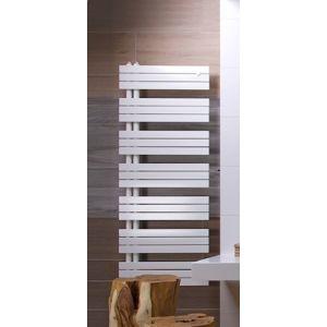 KELLY FLAT radiátor 1536x600 RAL9010 B. 3551726100007