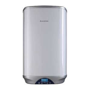 Ariston Shape Premium 50 V