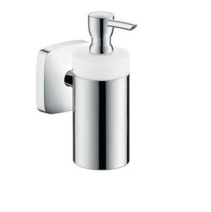 HG dávkovač mycího prostředku PuraVida 41503000