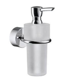 Axor UNO dávkovač tekutého mýdla CR 41519000