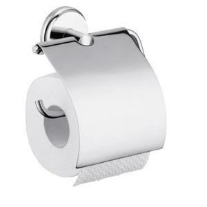Držiak toaletného papiera Hansgrohe 41623000