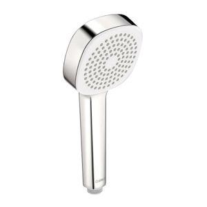 Ručná sprcha Hansa Basicjet chróm 44630500