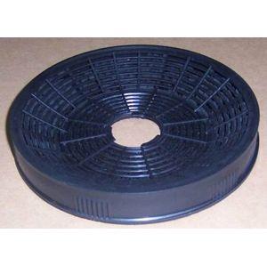 Uhlíkový filtr UF-11(1ks v balení) 9189204771 9189204771