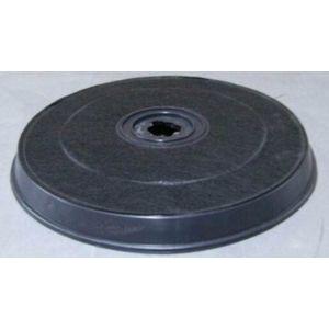Uhlíkový filter UF-4 Beko 9197060193
