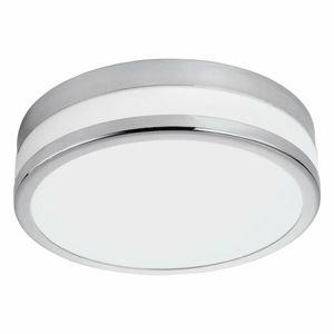 PALERMO stropní svítidlo průměr 295mm,LE