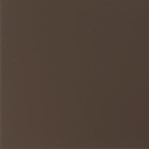 Dlažba Kale Solaris wenge 33x33 cm, mat A4180