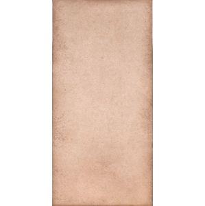Obklad Stylnul Abadia marron 25x50 cm lesk ABADIAMR
