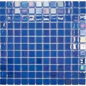 Sklenená mozaika Acquaris narciso 30x30 cm lesk ACQUARISNA