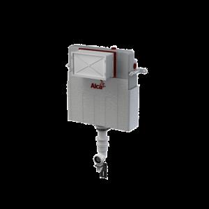WC nádrž pre zamurovanie AM112W