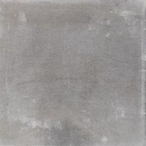 Dlažba Sintesi Atelier S grigio 60x60 cm, mat, rektifikovaná ATELIER8584
