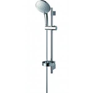 Sprchový set Ideal Standard IDEALRAIN, 1 funkcia B9424AA