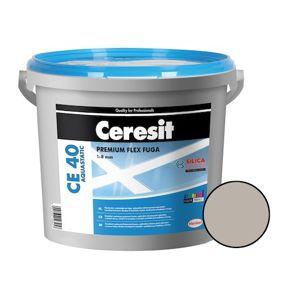 Škárovacia hmota Ceresit CE40 2 kg šedá (CG2WA) CE40207