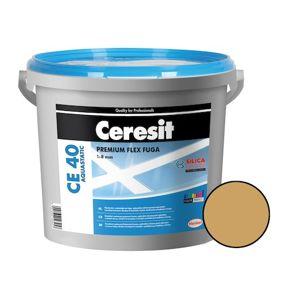Škárovacia hmota Ceresit CE40 2 kg toffi (CG2WA) CE40244