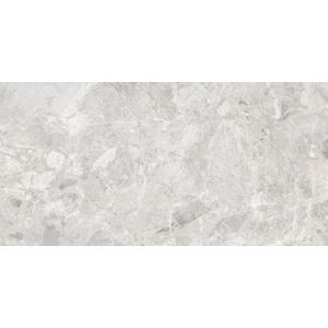 Dlažba Dom Mun white 30x60 cm pololesk DMU310R