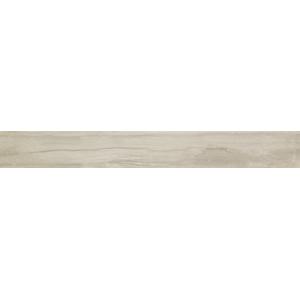 Dlažba Dom Stone Fusion cream 15x90 cm, mat, rektifikovaná DSF15920R
