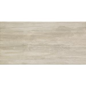 Dlažba Dom Stone Fusion cream 45x90 cm, mat, rektifikovaná DSF920R