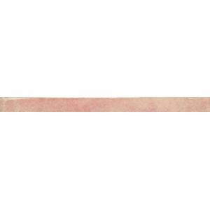 Bombato Ribesalbes Earth Rosebud 1,2x30 cm lesk EARTH3007