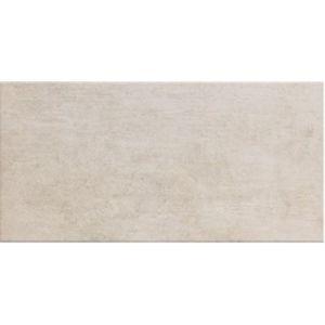 Evoque sabbia 29,6x59,5 rec. dlažba EVOQUE8823