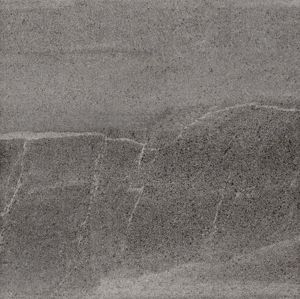 Dlažba Forum antracite 61,5x61,5 cm mat FORUM61AN
