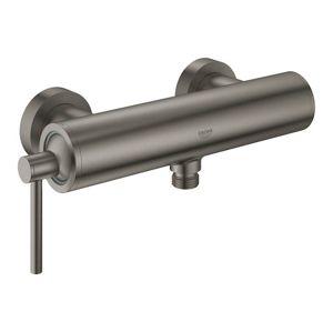 Sprchová batéria nástenná Grohe atrio bez sprchového setu, 150 mm 32650AL3