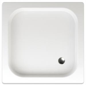Sprchová vanička štvorcová Teiko Ikaria 80x80 cm akrylát V134080N32T03001