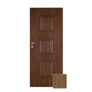 Interiérové dvere NATUREL KANO, 70 cm, ľavé, otočné KANO10OK70L