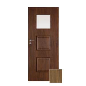 Interiérové dvere NATUREL KANO, 70 cm, pravé, otočné, KANO20OK70P