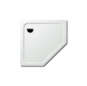 Sprchová vanička Kaldewei 90x90 cm, smaltovaná ocel 459048043001