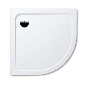 Sprchová vanička Kaldewei 100x100 cm, smaltovaná ocel 460248040001
