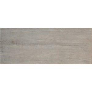 Obklad Venus Loft grey 20x50 cm, mat LOFTGR