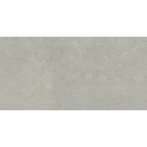 Dlažba Fineza Lote grey 30x60 cm, mat, rektifikovaná LOTE36GR