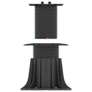 Teleskopický terč pod dlažbu 150-350mm PEDall Maxiq M150350