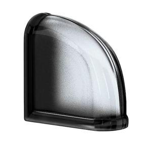 Luxfera 14,6x14,6 cm, šedá MGSCELIC
