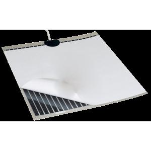 Vykurovacia fólia 27x57 cm MHF25