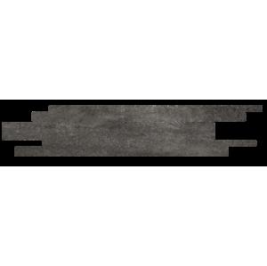 Mozaika Marconi Traffic grafit 15x59,5 cm mat MOSTRAFFIC1560GFS