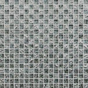 Sklenená mozaika Pilch AA08 30x30 cm lesk MOZSKLAA08