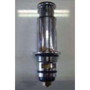 S-line - prepínač k SL215 NDSLPREP215