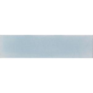Obklad Tonalite Nuance celeste 7x28 cm mat NUA28CE